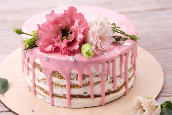 Cake Decorating Trend Harmful