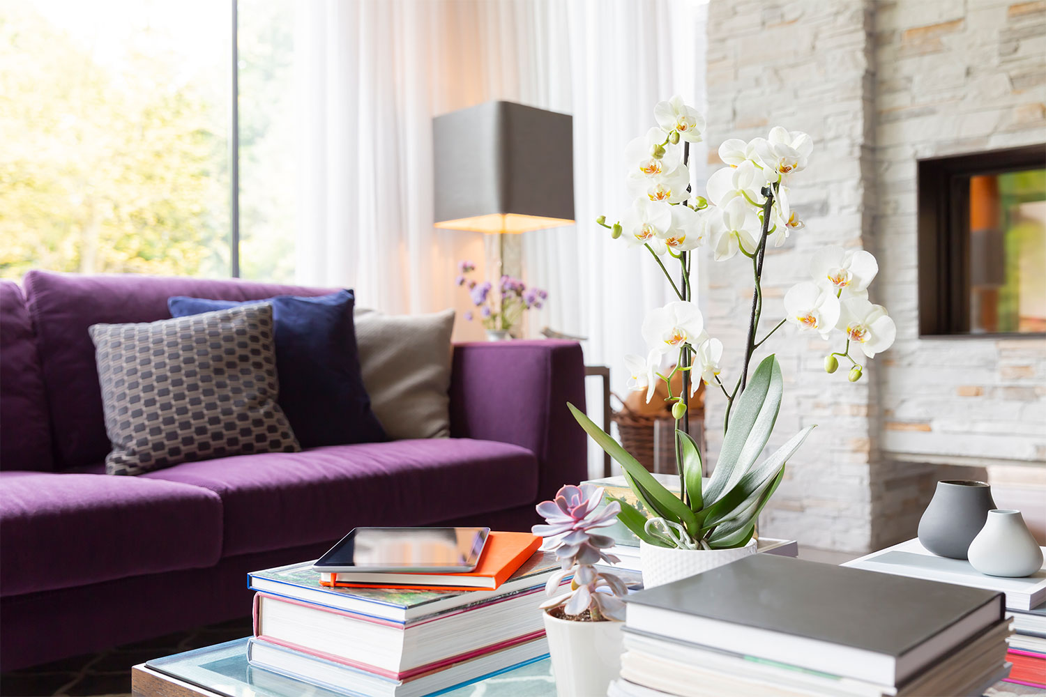 living room coffee table decorations interior design plan how to decorate your 7 gorgeous decor ways