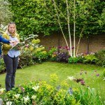 Cheap Landscaping Ideas Landscape On A Budget Better Homes And Gardens