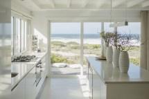 Expert Advice Hamptons Style Interiors