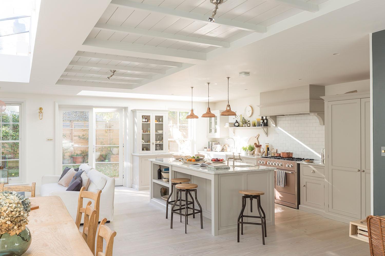 Kitchen Design Ideas The Best Kitchen Designs for