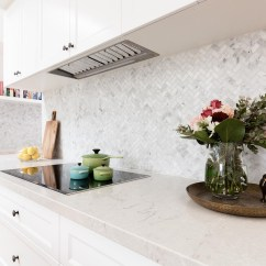 Cost Of New Kitchen Countertops Ideas Renovation How Much Does A Better