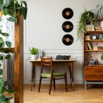 How To Do Mid Century Modern Style In 5 Easy Steps Better Homes And Gardens