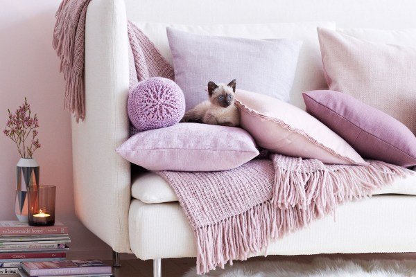 Pretty Ways Style Kmart Furniture Homes And Gardens
