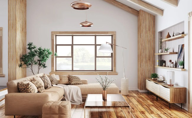 5 New Home Design Trends We Ll Be Seeing In 2020 Better