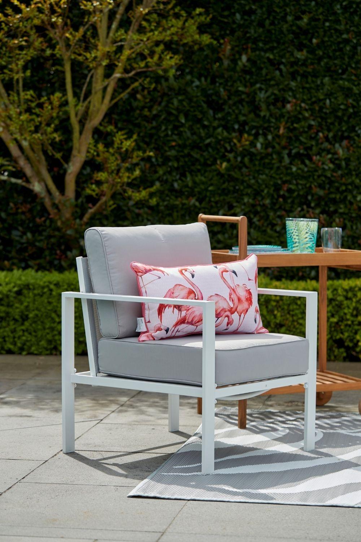 kmart outdoor furniture buys