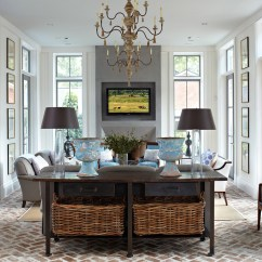 Flooring For Living Room Options Interior Paint Color Schemes Your Home Ideas Better Homes And Gardens Real Estate Life