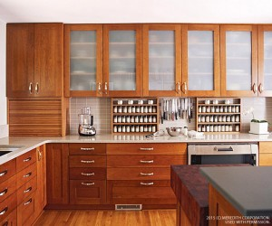 Functional & Fabulous Kitchen Design Ideas Better Homes And