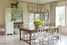 European Elegance Tips Decorating In Country French
