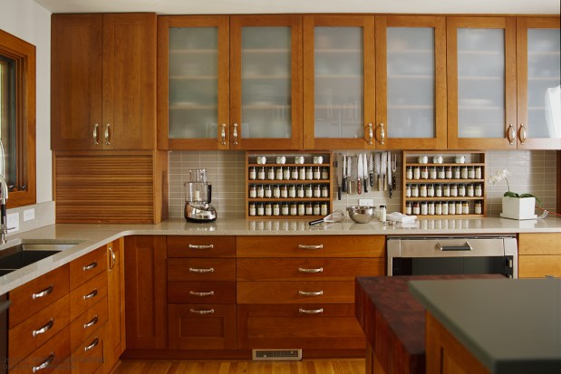 Functional & Fabulous Kitchen Design Ideas   Better Homes and Gardens Real Estate Life