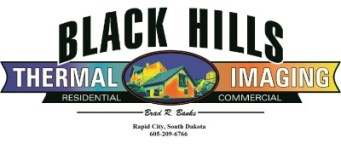 Black Hills Thermal Imaging - Drone Aerial Thermal Imaging Rapid City, SD