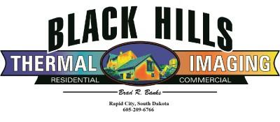 BLACK HILLS THERMAL IMAGING 2