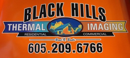 Commerical Inspections Rapid City SD