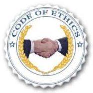 Code of Ethics Rapid City Radon Mitigation Consulting & Advisory Services