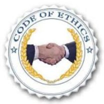 Code of Ethics for Rapid City Home Inspectors, Rapid City Home Inspections - Commercial Inspections Rapid City, SD