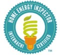 Home Energy Inspector