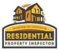 Residential Inspector