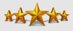 5 Gold Stars Rapid City SD Home Inspections