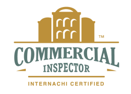 Rapid City Commercial Inspections