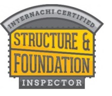 Foundation & Structure Inspections Rapid City Radon Mitigation Consulting & Advisory Services