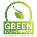 Green Building Certification