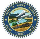South Dakota Certified Inspector