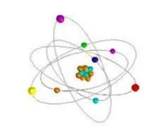 Radon Attoms