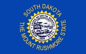 State of South Dakota - Rapid City Home Inspection Tips, Rapid City Home Inspections by Black Hills Professional Home Inspections, LLC
