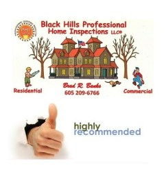 Recommended Services Hulett Wy Home Inspectors, Hulett Wyoming Home Inspections