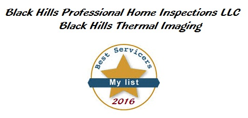 Referrals List Rapid City Home Inspectors
