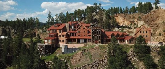 Luxury Homes - Rapid City Home Inspection Tips, Rapid City Home Inspections by Black Hills Professional Home Inspections, LLC