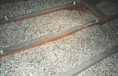 Asbestos Removal Rapid City, SD
