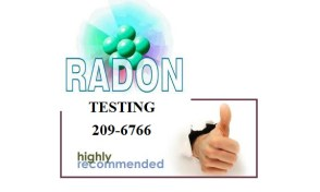 West River Radon Mitigation