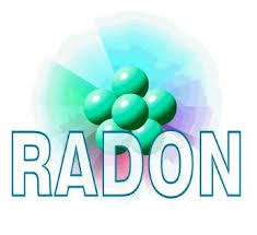 Custer SD Radon Mitigation