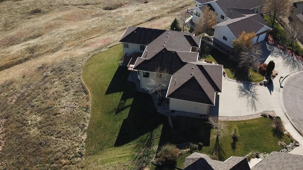 Black Hills Drone Services