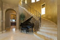 Tuscan Homes For Sale: Tuscan Inspired Real Estate, Austin
