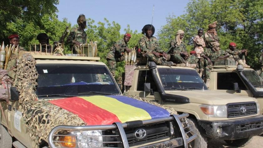 चाडमा बोकोहरामको भीषण आक्रमण, ९२ सैनिकको मृत्यु