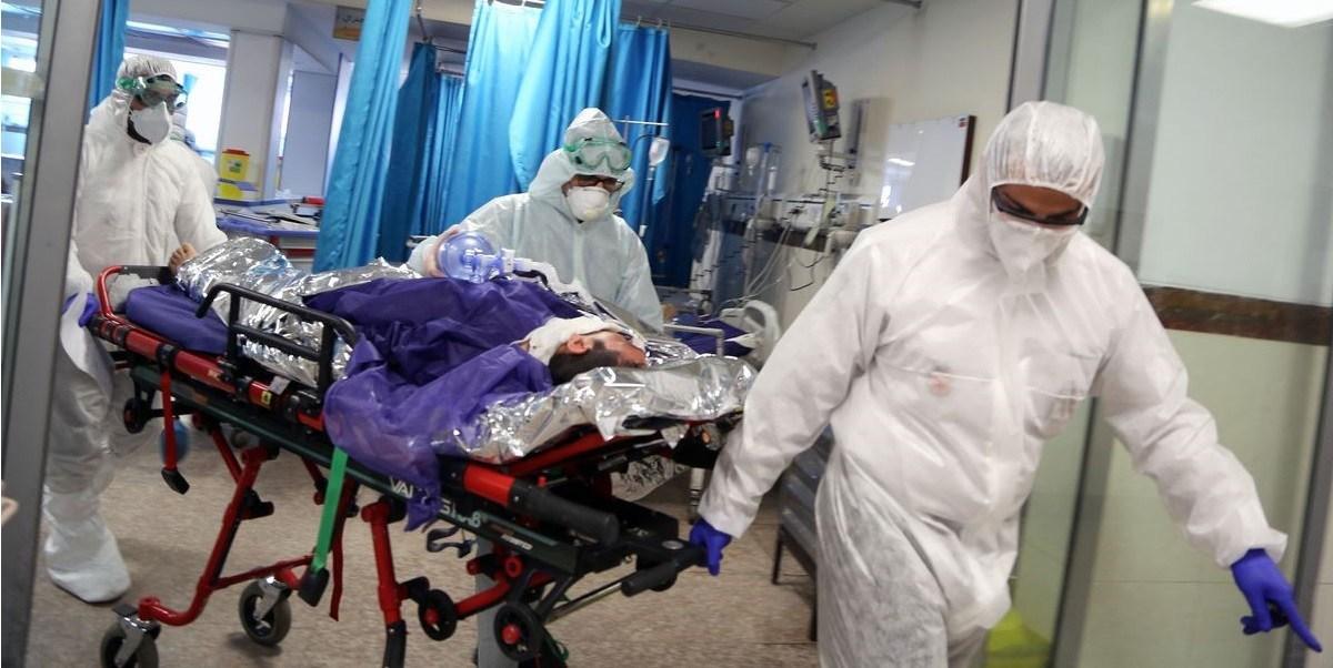 भारतमा कोरोना भाइरसले २४ सयको मृत्यु,नेपालमा पनि संक्रमित बढ्दै