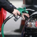 पेट्रोलियम पदार्थको मूल्यसूची घटेर आए पनि निगमले मूल्य घटाएन