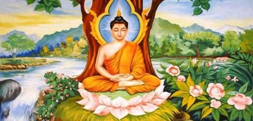 भगवान गौतम बुद्धका २५ सकारात्मक भनाइहरु