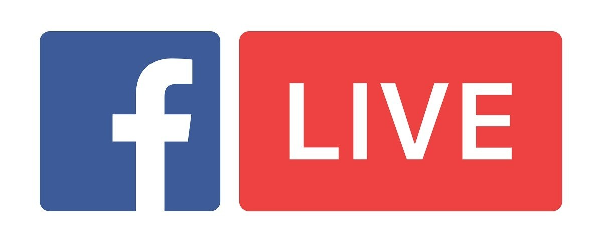 लाइभ भिडियो हेर्न शुल्क लगाउने फेसबुकको तयारी
