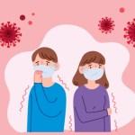 झापाको एउटै गाउँपालिकामा ७३ जना कोरोना संक्रमित