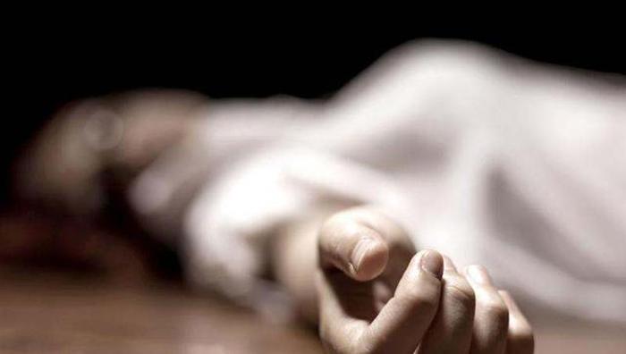 होम आइसोलेसनमा रहेकी गर्भवतीको मृत्यु