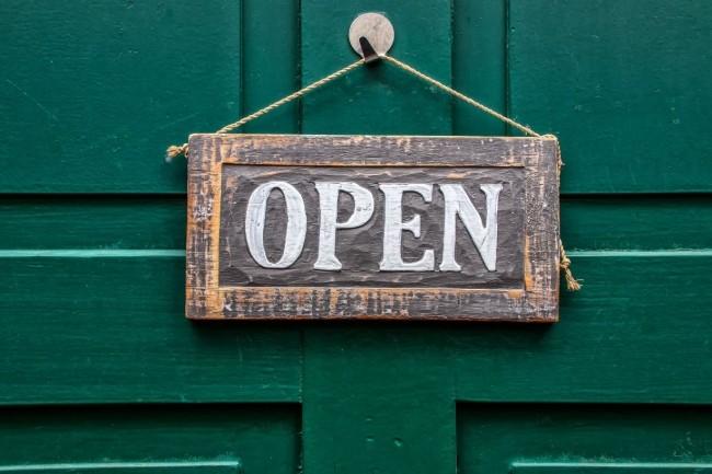 बैङ्क तथा वित्तीय संस्थाहरू अब पूर्ण रुपमा खुला हुने