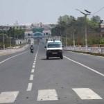 सार्वजनिक सवारी सञ्चालनको तयारी, जोरबिजोर प्रणालीमा खुलाउने