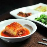 Kimchi – SamWon House