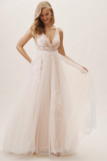 find your bridal style
