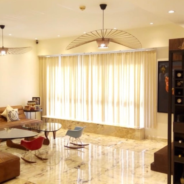 Home Design Interior Brightchatco Topics