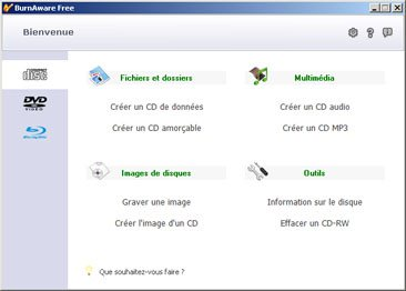 SUPERCOPIER 4 POUR WINDOWS 7