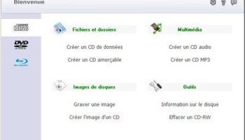 SuperCopier 2 2 beta désormais compatible avec Windows 7 et